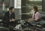 韩剧美女的诞生:录制结束男子见到莎拉,张口就让莎拉出国留学!