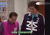 被漂亮保姆迷上的父子俩,看看都做了什么蠢事,韩剧搞笑一家人