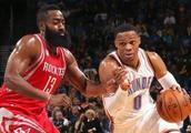 """NBA本赛季球员总得分排行榜:詹姆斯""""回光返照"""""""