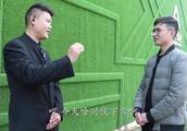 农村小伙约灿哥,也想做自媒体又喊话农村365雷哥与贺子,想干啥