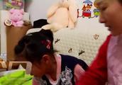 身患癌症,生命只剩几个月,拯救32岁青岛妈妈杨迅!