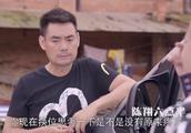 陈翔六点半:你不想疼就不会疼了!废话,车压的不是你的脚!