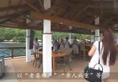 菲律宾华人圈的骗局,骗术五花八门,专骗中国游客