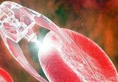 2030年之前,纳米机器人将会流遍人类的身体