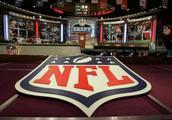 收视率碾压NBA季后赛!NFL选秀大会如何变成一台吸金机器?