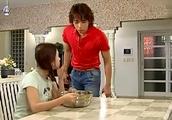 浪漫满屋:智恩吃饭,英宰也饿了!