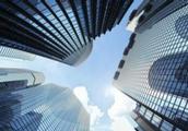 上海浩禄金融:P2P数量负增长有利于行业健康发展