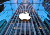 《财富》2017美国500强榜出炉:苹果年营收无缘榜首