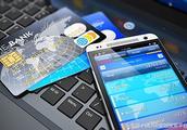 信用卡申请后 这几件事99%的人都会忽略