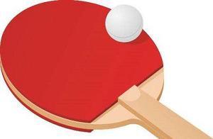 世乒赛落户成都 中国乒乓球发展史