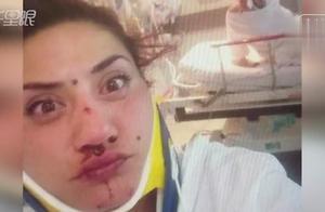 21岁澳女子开车还和闺蜜玩自拍 录下死前惊恐表情