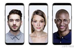 iphone X的前置摄像头太可怕了……