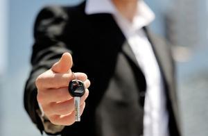 如何进行实地考察p2p车贷平台?