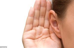 """11亿年轻人听力受损,保护听力,做好这""""四要"""",""""四不要""""!"""