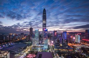 21世纪是中国的世纪,也是中国价值投资者的春天