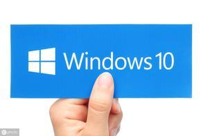 Windows10源代码:大小超过500G,400多万个文件