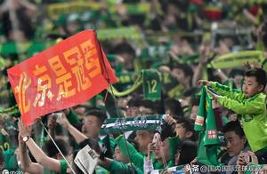 北京国安连续两场击败广州恒大!零封恒大!恒大面对国安2场丢3球