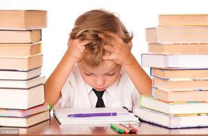 """孩子平时成绩很好,一到考试就不行?""""森田疗法""""教你摆脱困扰"""