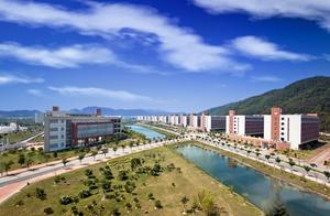 2019中国二线城市最好大学排名,吉林大学位列第一!