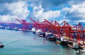 一季度上市港口企业谁赚得最多?