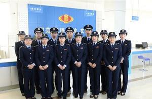 湖北省向先成简历 湖北省地方税务局的领导简介