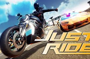 暴力摩托的精神续作?Steam首个RPG竞速游戏!展开自己的公路冒险