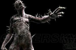 生化危机历代boss汇总,总有一款怪物是你游戏的阴影!(第一篇)