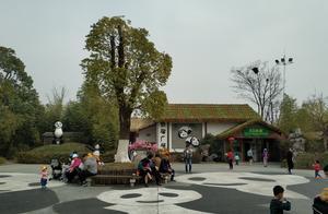 环太湖风景鉴赏