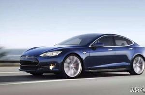 特斯拉起火概率为燃油车1/3?上海Model S自燃案最全真相