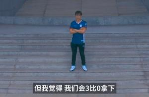 """大师兄""""骚话""""成真!TL横扫PVB,3-0成功晋级小组赛"""