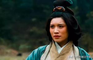 大胆推测,刘备杀妻、子,乃有史以来最残忍的丈夫!
