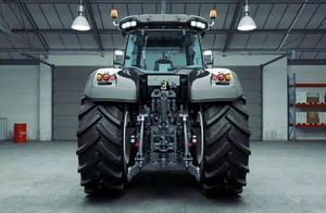 农机大数据!3月中型拖拉机故障率仅为10%,动力输出异响现象频发