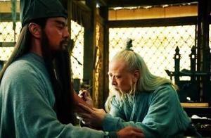 华佗因三大发明成名医,曹操为何要斩杀他?他说了10个字道破玄机