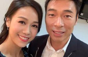 港媒曝郑秀文设局雇司机拍视频,网友:收拾渣男和小三的方式漂亮