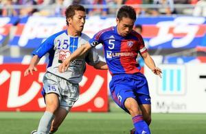 分析师彩彩周五竞彩推荐:广岛三箭状态火热!东京FC恐无心恋战!