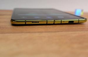 三星Galaxy Fold:取消中国发布会,我还要再完善一下!