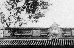 杭州西湖灵隐寺火灾:宋代古迹被烧毁,失火事件如何追责?
