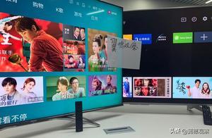 两款9999元65英寸电视捉对厮杀:海信U7E竟能掀翻索尼8500G?
