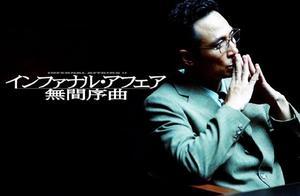 金像奖欠你一个影帝——写给香港影坛的无冕之王吴镇宇