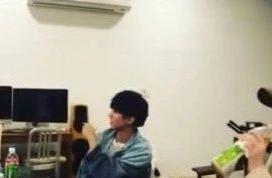 周杰伦给王俊凯表演读心术,王俊凯果然是个情商高的帅哥!