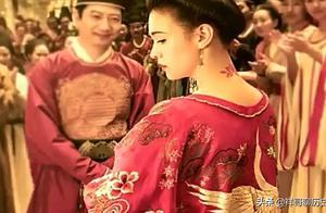 历史解密|杨贵妃到底死没死,竟然隐藏着那么多不为人知的秘密