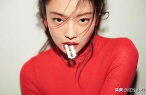 她让全日本男人害怕,惊呼还好她不喜欢女人,A到爆的女星大盘点