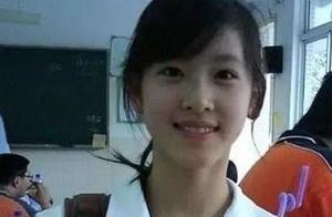 刘强东罗生门案后奶茶妹妹面相都变了…如果离婚路人缘会好吗?
