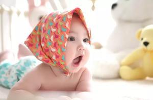宝宝的第一口米粉,应当如何挑选?
