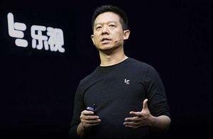 在中国什么样的人才能负债超过70亿?他还能坚挺多久?