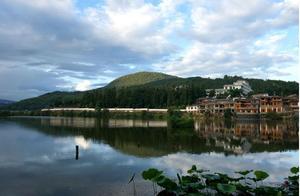 小众旅游:西江千户苗寨,子梅垭口,柳江古镇,泸沽湖