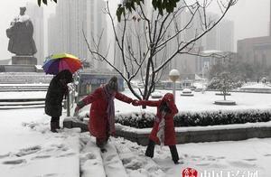湖北省气侯 湖北的常年气候