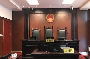 崇明法院全市率先成立行政争议多元调处中心,在法律上对行政争议当事人予以引导