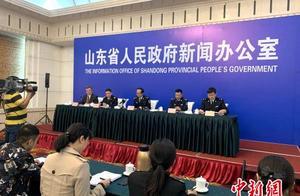 青岛、济南海关严查濒危物种走私 今年已查发162起违法案件