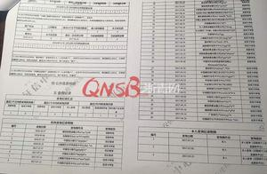 杭州一小伙丢了身份证后,被人冒用身份疯狂办理贷款、信用卡